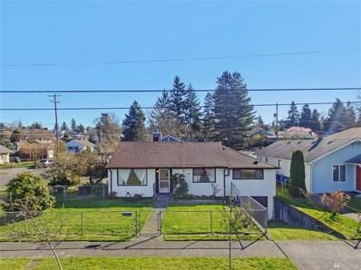 8402 18th Ave SW, Seattle, WA 98106 - MLS#: 1259623