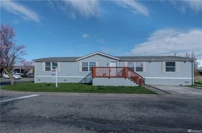 1103 Grand Fir Drive, Enumclaw, WA 98022 - MLS#: 1259771