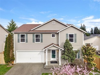 13323 122nd Ave E, Puyallup, WA 98374 - MLS#: 1259849