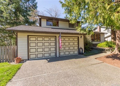 30819 4th Place S, Federal Way, WA 98003 - MLS#: 1259870