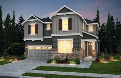 15516 NE 289th (Lot 101) Place NE, Duvall, WA 98019 - MLS#: 1259875