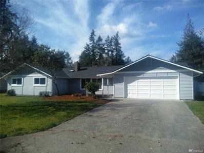 2513 Shirley St, Lacey, WA 98503 - MLS#: 1259883