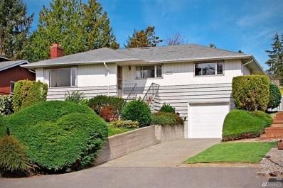 4018 SW 107th St, Seattle, WA 98146 - MLS#: 1259945