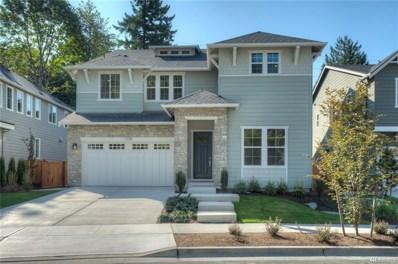 17239 NE 121st Place, Redmond, WA 98052 - MLS#: 1259968