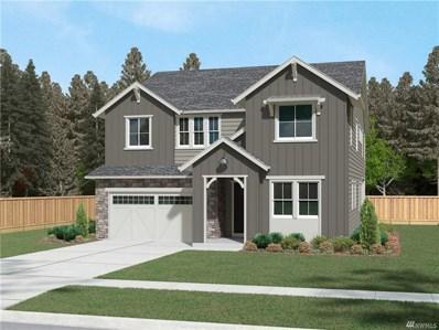 17238 NE 121st Place, Redmond, WA 98052 - MLS#: 1259973