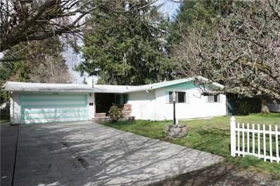2119 Lilac St SE, Lacey, WA 98503 - MLS#: 1260067