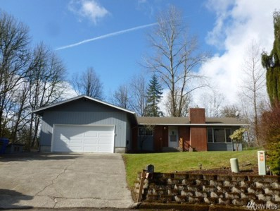 108 Kelsey Ct, Longview, WA 98632 - MLS#: 1260068