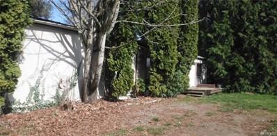 18817 Herron Rd KPN, Lakebay, WA 98349 - MLS#: 1260112