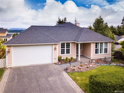 2202 22nd St, Anacortes, WA 98221 - MLS#: 1260123