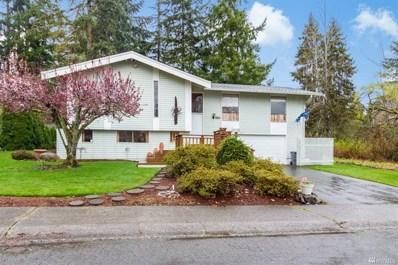 56 151st Place SE, Bellevue, WA 98007 - MLS#: 1260157