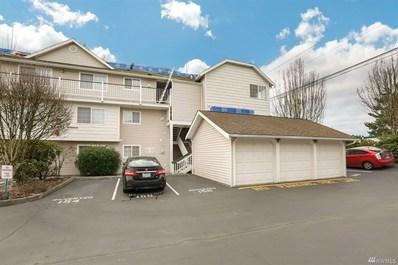 12431 4th Ave W UNIT 8204, Everett, WA 98204 - MLS#: 1260181