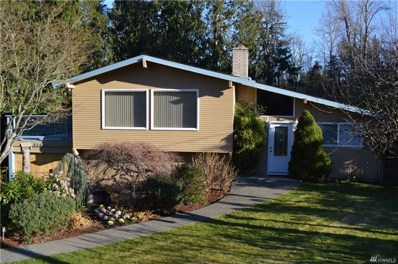 13824 SE 192nd St, Renton, WA 98058 - MLS#: 1260188