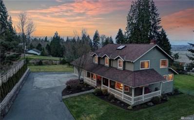 3533 Gorin Place, Everett, WA 98208 - MLS#: 1260233