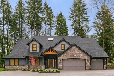 15330 NE 182nd Place NE, Woodinville, WA 98072 - MLS#: 1260265