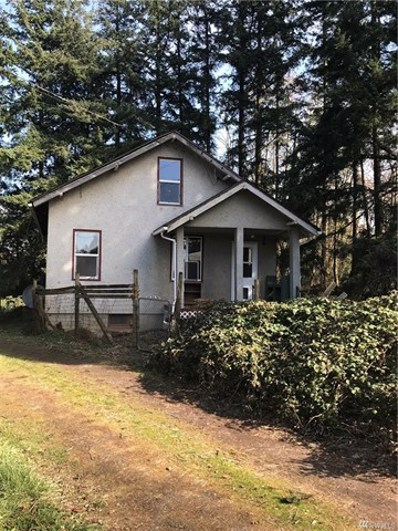 6354 North Star Rd, Ferndale, WA 98248 - MLS#: 1260317