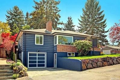 3803 NE 91st St, Seattle, WA 98115 - MLS#: 1260346