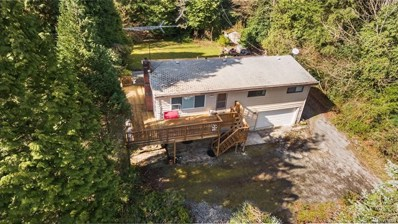 13611 NE 145th St, Woodinville, WA 98072 - MLS#: 1260417