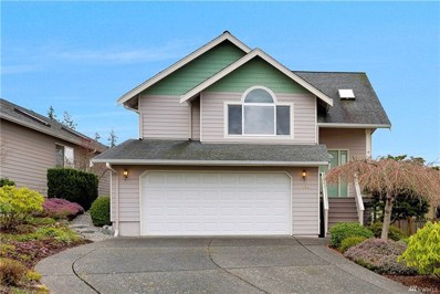 3446 Pinehurst Ct, Bellingham, WA 98226 - MLS#: 1260449