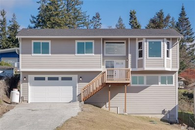 1079 Pinehurst Ct, Camano Island, WA 98282 - MLS#: 1260470