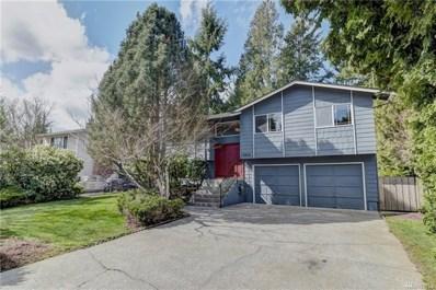 13604 62nd Ave SE, Everett, WA 98208 - MLS#: 1260477