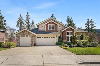 5608 159th Place SE, Bellevue, WA 98006 - MLS#: 1260614