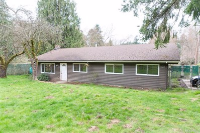 33417 43rd Ave SW, Federal Way, WA 98023 - MLS#: 1260736