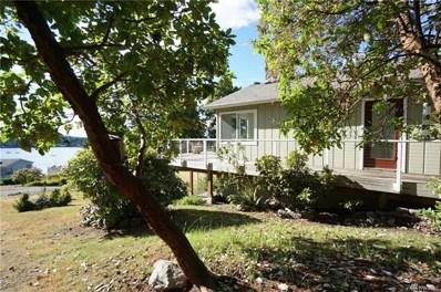 161 Whiskey Hill Rd, Lopez Island, WA 98261 - MLS#: 1260765