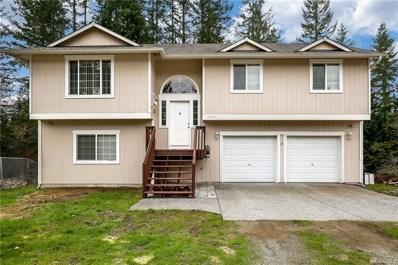 12702 W Macs Loop Rd, Granite Falls, WA 98252 - MLS#: 1260837