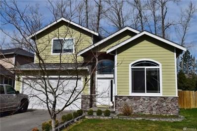 1552 Fruitland Dr, Bellingham, WA 98226 - MLS#: 1260888