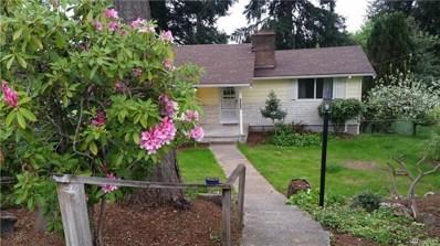 10215 Sharon St SW, Lakewood, WA 98498 - MLS#: 1260907