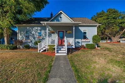 1011 SW Glenmont, Oak Harbor, WA 98277 - MLS#: 1260908