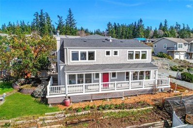 359 Hill Park Ct, Camano Island, WA 98282 - MLS#: 1260952