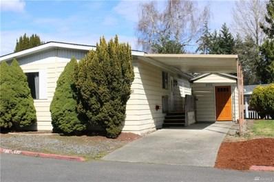 12605 E Gibson Rd UNIT 65, Everett, WA 98204 - MLS#: 1260993