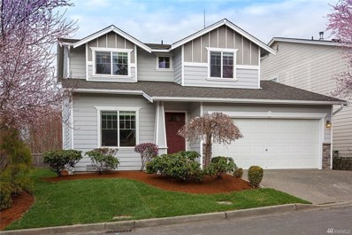 18609 10th Ave SE, Bothell, WA 98012 - MLS#: 1261031