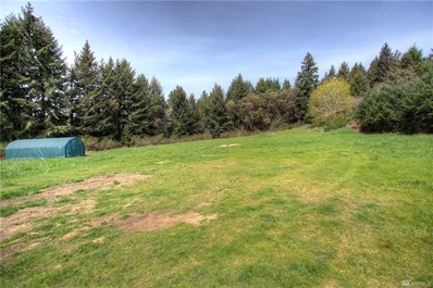 19th St Ct NW, Gig Harbor, WA 98335 - MLS#: 1261035