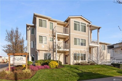 14915 38th Dr SE UNIT A1001, Bothell, WA 98012 - MLS#: 1261077