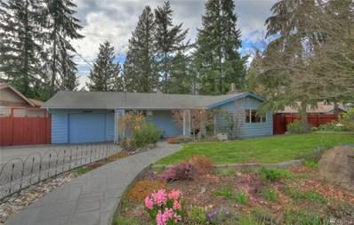 22306 59th Place W, Mountlake Terrace, WA 98043 - MLS#: 1261103