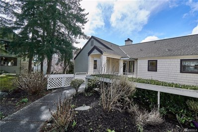 4116 Providence Point Dr SE UNIT 2015, Issaquah, WA 98029 - MLS#: 1261132