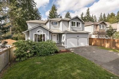 13535 23rd Place NE, Seattle, WA 98125 - MLS#: 1261211