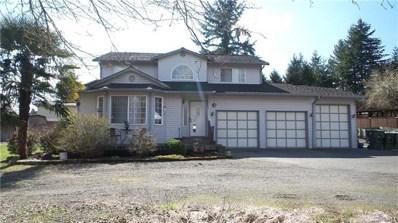 1203 Ferguson Park Rd, Snohomish, WA 98290 - MLS#: 1261250