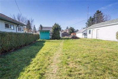 8125 Olmstead Ave SE, Snoqualmie, WA 98065 - MLS#: 1261309