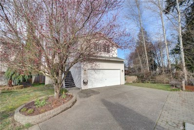 12624 21st Ave SE, Everett, WA 98208 - MLS#: 1261368