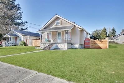 1405 S 47th St, Tacoma, WA 98408 - MLS#: 1261370