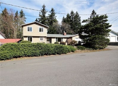 10042 SE 190th St, Renton, WA 98055 - MLS#: 1261387