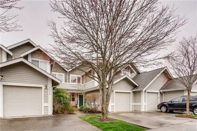 9206 157th Place NE, Redmond, WA 98052 - MLS#: 1261407