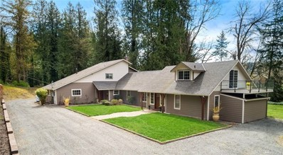 34920 SE Fall City Snoqualmie Rd, Fall City, WA 98024 - MLS#: 1261423