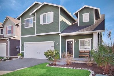 3622 223rd Place SE, Bothell, WA 98021 - MLS#: 1261450