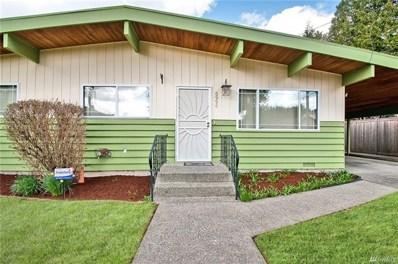 5996 Rainier Ave S, Seattle, WA 98118 - MLS#: 1261457
