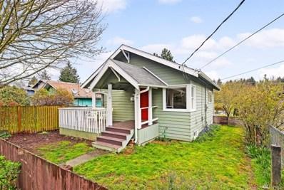 9046 9th Ave SW, Seattle, WA 98106 - MLS#: 1261495