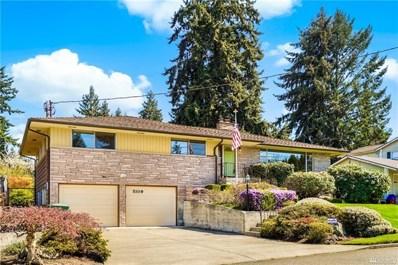 5109 W Highland Road, Everett, WA 98203 - MLS#: 1261545